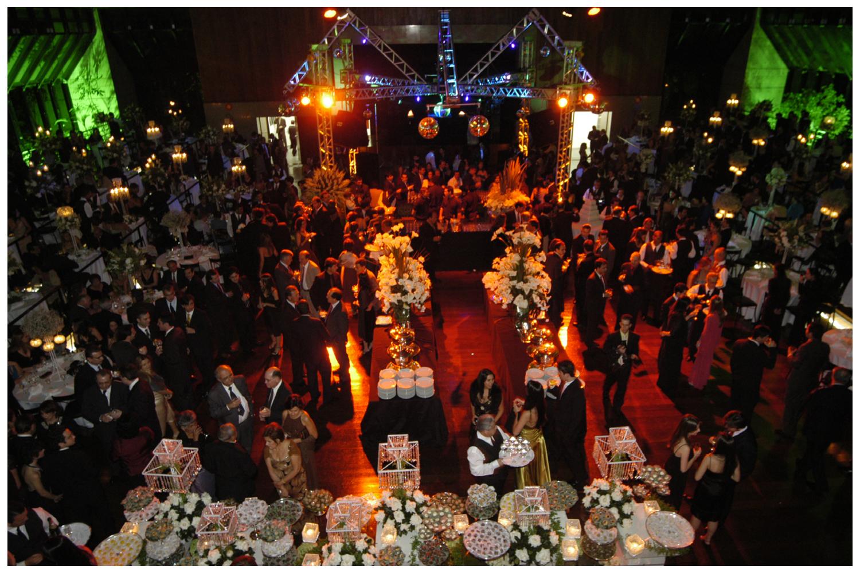 Foto party18
