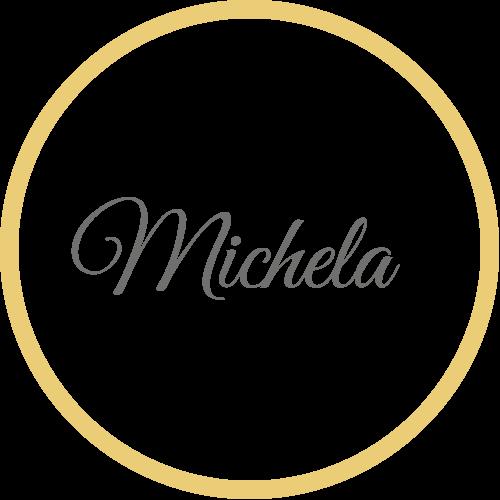michela@2thedate.com